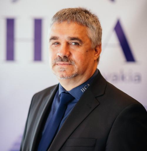Ladislav Pavlík